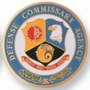 defense-commissary-agency-engraved-medalions-sm