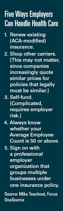 health-insurance-tips