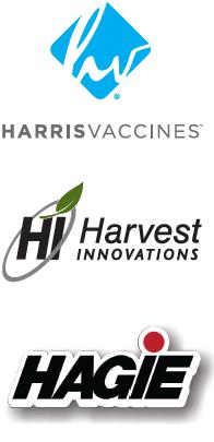 merger-logos-2016