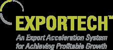exportech-logo-1